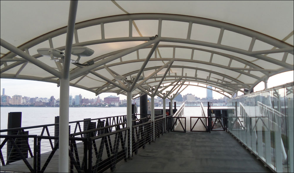 Span Systems Inc. | Tensioned Fabric Structures | Tensile Canopy | Tensile Structure & Span Systems Inc. | Tensioned Fabric Structures | Tensile Canopy ...